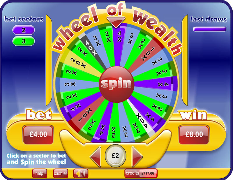 Интернет казино на реальные деньги с пополнением через киви рулетка онлайн на фишки