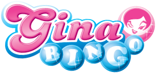 Gina Bingo UK | £10 Free Bingo Bonus No Deposit Required