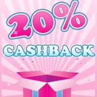 20-cashback-icon