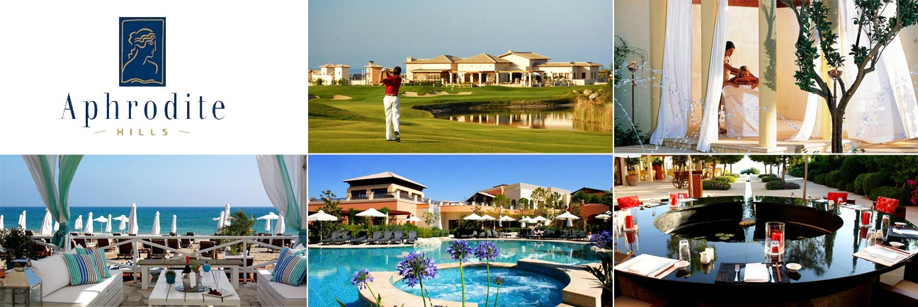 Aphrodite-Hills-Resort-Official-Blogspot
