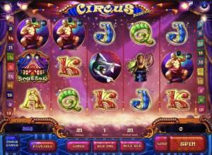 Circus-Deluxe-Screen