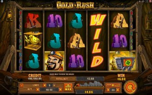 Gold-Rush-Screen