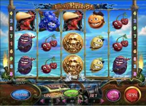 Lucky-Pirates-Screen