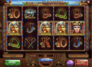 Riches-of-cleopatra-screen