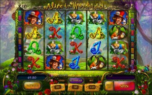 alice-in-woderslots-screen