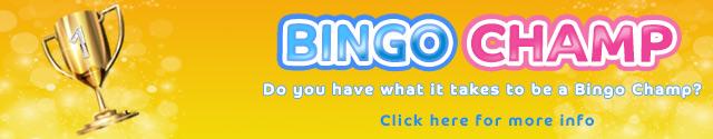 bingo-champ-lobby