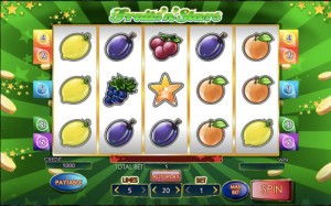 fruits-and-stars-screen
