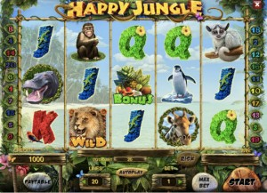 happy-jungle-deluxe-screen