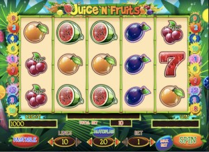 juice-and-fruits-screen