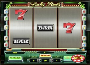 lucky-reels-screen