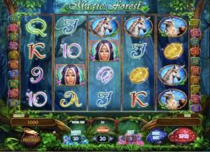 magic-forest-screen