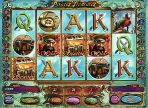 pirates-treasure-screen