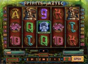 spirits-of-aztec-screen