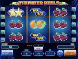 thunder-reels-screen